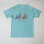Vintage St. Thomas T Shirt