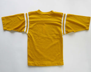Load image into Gallery viewer, vintage 1970/80s kids UCLA jersey shirt