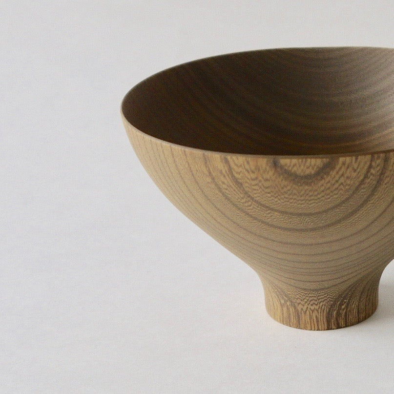 Load image into Gallery viewer, 我戸幹男商店 AEKA Slim Bowl【L】