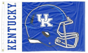 Kentucky - Wildcats Football 3x5 Flag