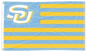 Southern University - Jaguars National 3x5 Flag