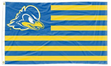Load image into Gallery viewer, Delaware - Blue Hen National 3x5 Flag