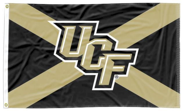 Central Florida - Flag of Florida Style 3x5 Flag