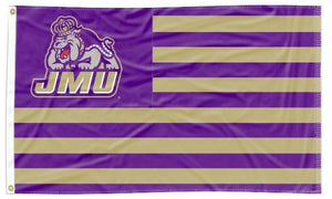 James Madison - Dukes National 3x5 Flag