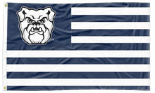 Load image into Gallery viewer, Butler - Bulldog National 3x5 Flag