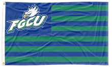 Load image into Gallery viewer, Florida Gulf Coast - Eagles National 3x5 Flag
