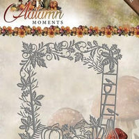 Amy Design - Autumn Moments - Frame