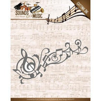 Amy Design - Dies - Sounds Of Music - Music Swirl