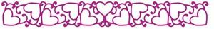 Cheery Lynn Designs - Tangled Hearts