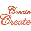 Cheery Lynn Designs - Create