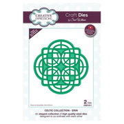 Sue Wilson Designs - Celtic Collection - Erin