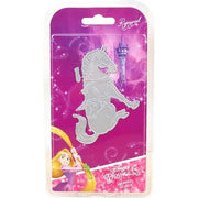Disney - Cutting Dies - Princesses Rapunzel Maximus