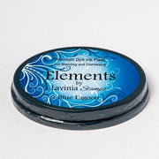 Elements Premium Dye Ink –  Blue Lagoon