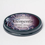 Elements Premium Dye Ink –  Mulberry