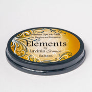 Elements Premium Dye Ink –  Sahara