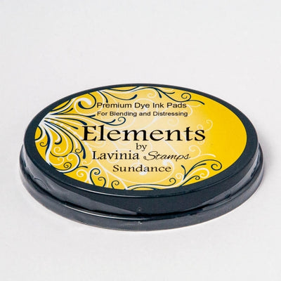 Elements Premium Dye Ink –  Sundance