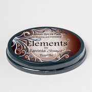 Elements Premium Dye Ink –  Truffle