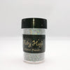 Fairy Hugs - Glitter Powder - Silver Lightning