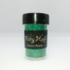 Fairy Hugs - Glitter Powder - Emerald