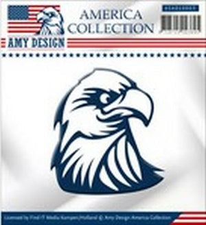 Amy Design - Eagle