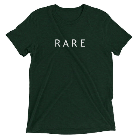 R A R E All-Cap Tri-Blend - R A R E Company LLC