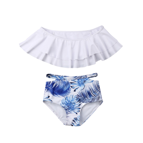 maillot bain homme coloriage garcon fille