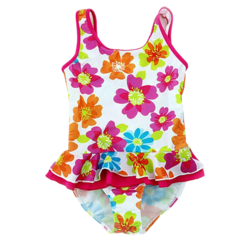 maillot bain 2 pieces fille funfeliz piece