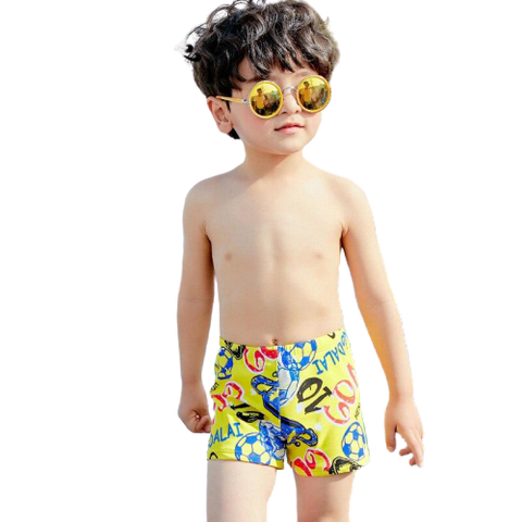 maillot bain homme annee shorts garcon