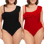 maillot bain femme achat grande taille