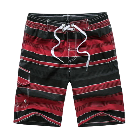 maillot bain homme culotte bebe