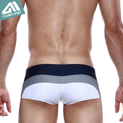 maillot bain homme culotte short