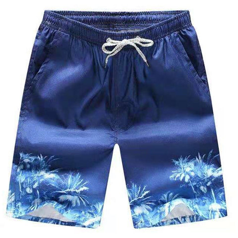 maillot bain homme ete shorts