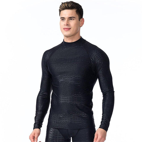 maillot bain homme dpam garcon bebe