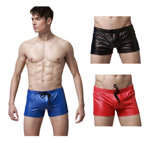 maillot bain homme boxer garcon orchestra
