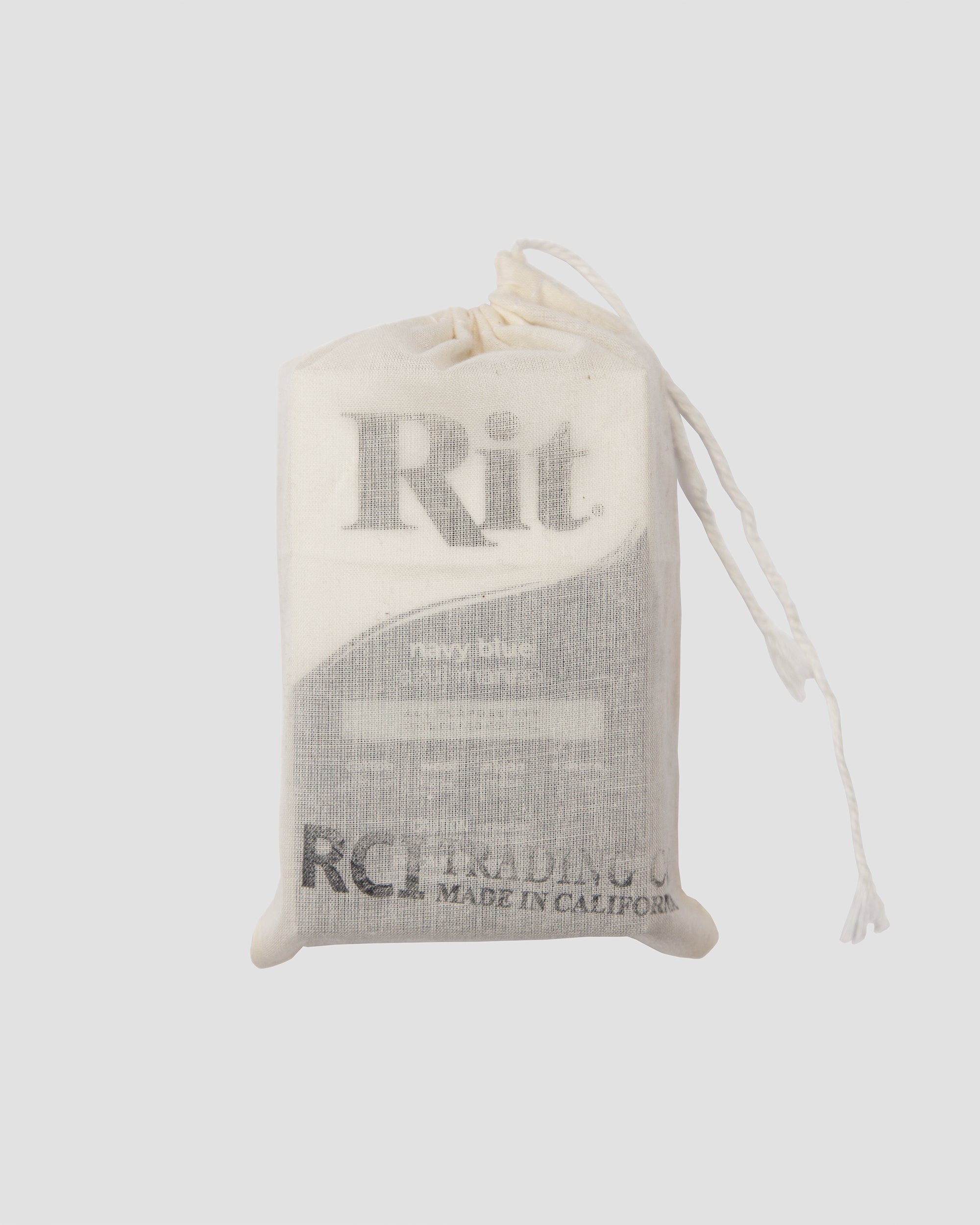 RCI - DIY Color Pack by Rit