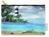 Lighthouse 101 Accessory Bag PX