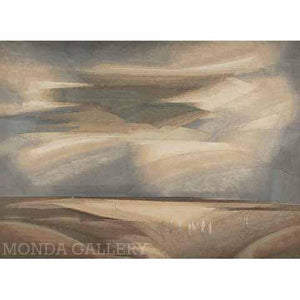 Radiant Cloud - MONDA Gallery