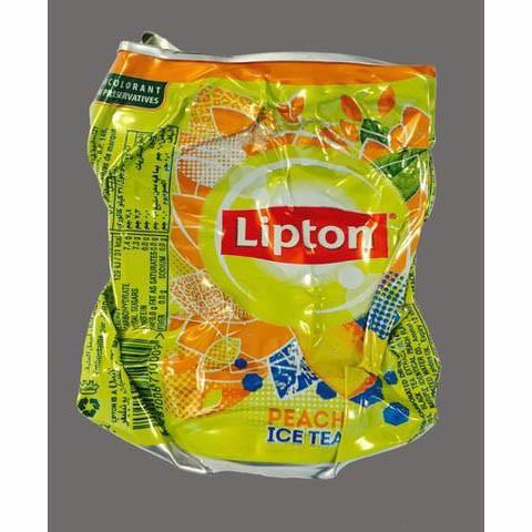 Lipton Ice Tea Can - MONDA Gallery