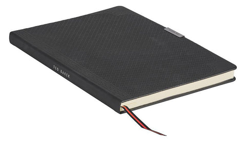 A4 Notebook by Ted Baker