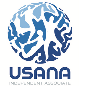 USANA Health Sciences Distributor