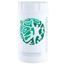 Load image into Gallery viewer, USANA Vita-Antioxidant