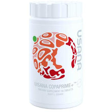 Load image into Gallery viewer, USANA CopaPrime