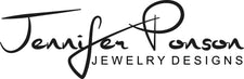 Jennifer Ponson Jewelry Designs