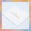 Cadena Rectangular | Canario Shop