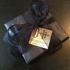 Brimstone Gift Box
