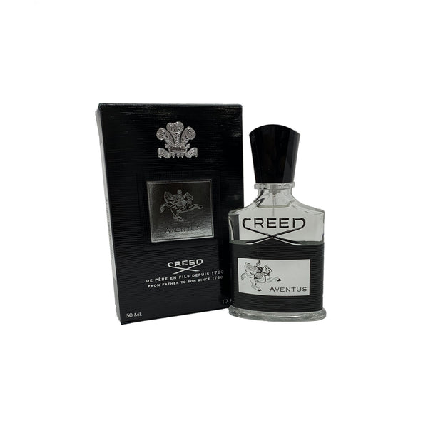 Creed: Aventus