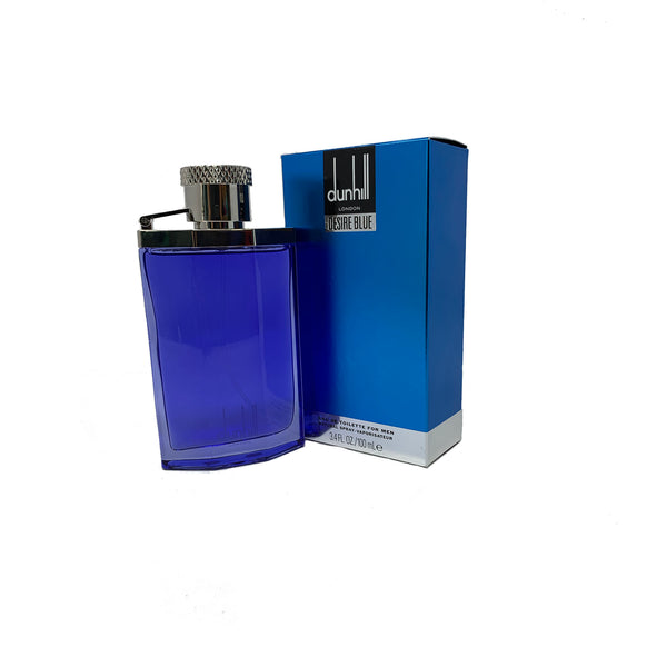 Dunhill London: Dunhill London Desire Blue