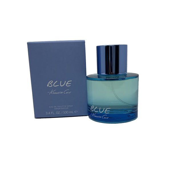 Kenneth Cole: Kenneth Cole Blue