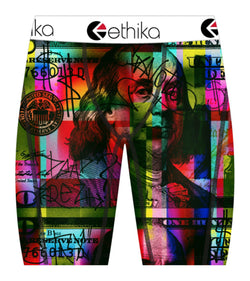Ethika: See Notes- Boys (BLST1516)