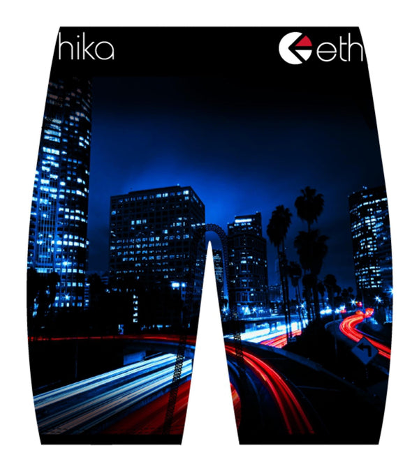 Ethika: Ethika Men (City of Ethika)